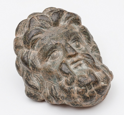 Aplique; Roma, Imperio Romano, siglos I-II d. C