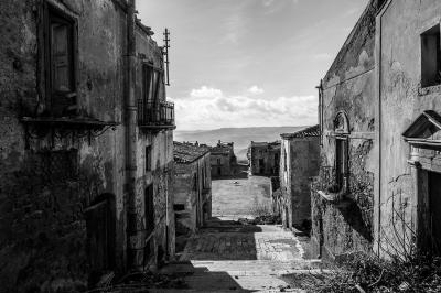"""De la serie """"Sicily"""". MARCO, Eduardo"""