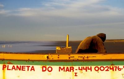 """""""La playa""""02, 2006. EDUARDO MARCO"""