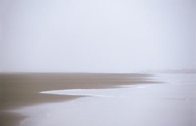 """""""La playa""""10, 2006. EDUARDO MARCO"""