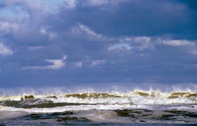 """""""La playa"""" 15, 2006. EDUARDO MARCO"""