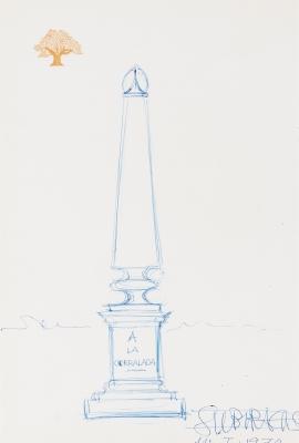 """A la corralada"", 1974. SUBIRATS SAMORA, Josep"