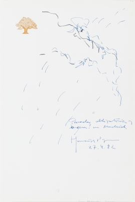 JOAN HERNÁNDEZ PIJUAN. (Barcelona, 1931 – 2005)