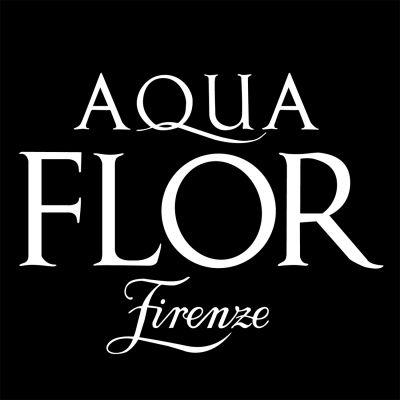 Donado por AQUAFLOR. Conjunto de dos talleres de personalización de perfume,.