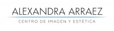 Donado por ALEXANDRA ARRÁEZ.Bono de cinco sesiones de LPG, facial y/o corporal.