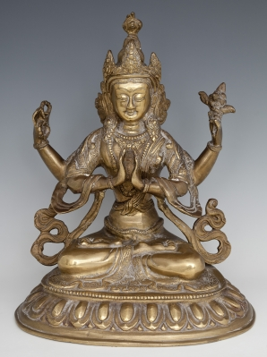 Buda.Buda