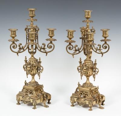 Subastas de objetos > setdart arte y antigüedades subastas barcelona