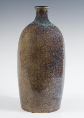 Medidas: 33 cm. Elisenda Sala i Ponsa .