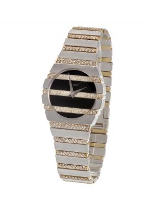 Reloj PIAGET Polo 761C-406411 Lady.