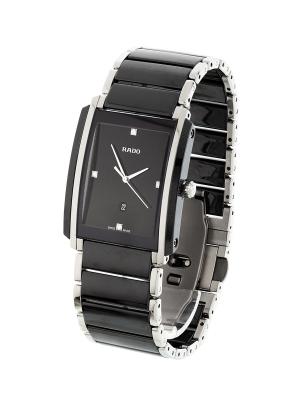 Reloj RADO Integral Diamonds