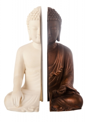 """Budha Sound"", 1994."