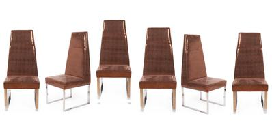 Design chairs,