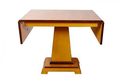 Design side table, model