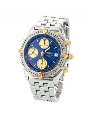 Reloj BREITLING Chronomat, n.A13048.
