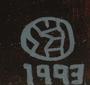 35214945-(14).jpg