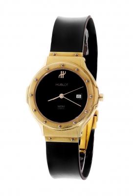 Reloj HUBLOT MDM Classic - Cadette, n.