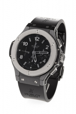 Reloj HUBLOT 'Big Bang Ice Bang'